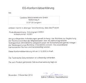 certification_DE