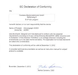 certification_EN